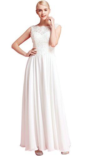 Brautkleid 117036