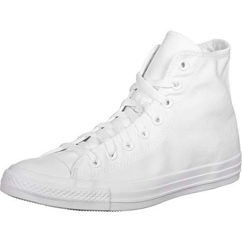 Converse Chuck Taylor All Star Seasonal - Hi Sneaker