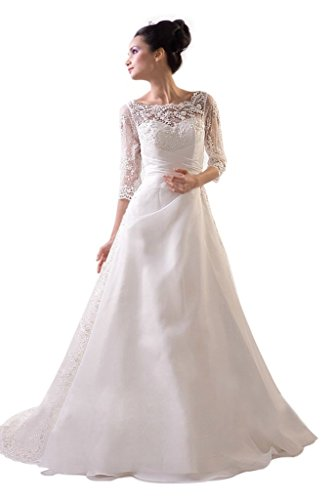 Brautkleid SP18