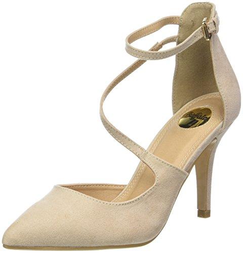Buffalo Shoes Damen 315349