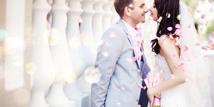 Was ist der Liebe zur Hochzeit Blog?