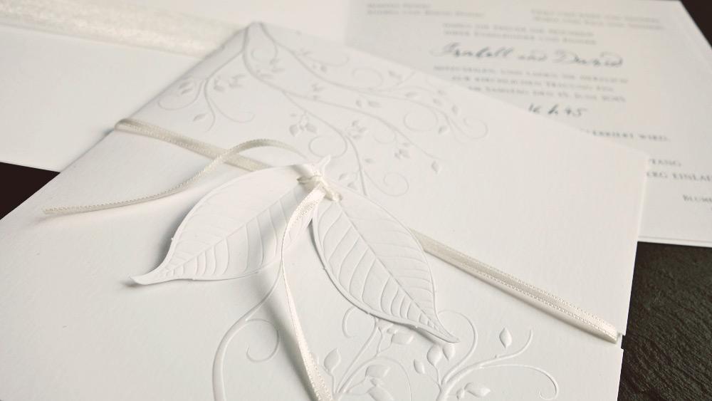 Der Richtige Text Fur Die Hochzeitseinladung