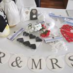 Artikel rund um die Hochzeit aktuell bei kik