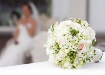 13 Ideen Und Beispiele Fur Euren Brautstrauss
