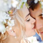 100 Ideen für die Hochzeitsfotos
