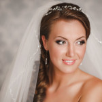 Beispiele für Haarschmuck zur Hochzeit