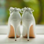 100 Inspirationen für die perfekten Schuhe zur Hochzeit