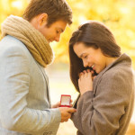 Tolle Ideen für ein Engagement / Verlobungs Fotoshooting