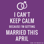 keep-calm-April-lila