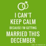 keep-calm-December-gruen