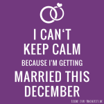keep-calm-December-lila