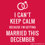 keep-calm-December-rot