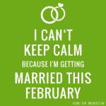 keep-calm-February-gruen