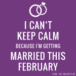 keep-calm-February-lila