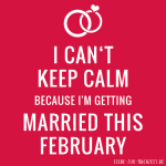 keep-calm-February-rot