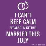 keep-calm-July-lila