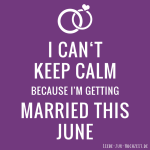 keep-calm-June-lila