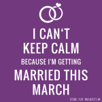 keep-calm-March-lila