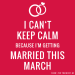 keep-calm-March-rot