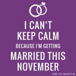 keep-calm-November-lila