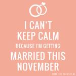 keep-calm-November-rosa