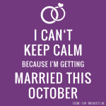 keep-calm-October-lila