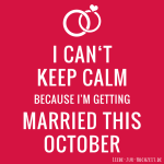 keep-calm-October-rot