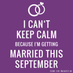 keep-calm-September-lila