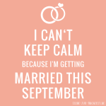 keep-calm-September-rosa
