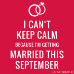 keep-calm-September-rot