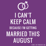 keep-calm-august-lila