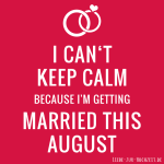 keep-calm-august-rot