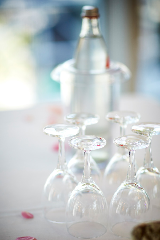 Das Parkrestaurant Herne - Unsere Location für die Hochzeitsfeier Bild 10