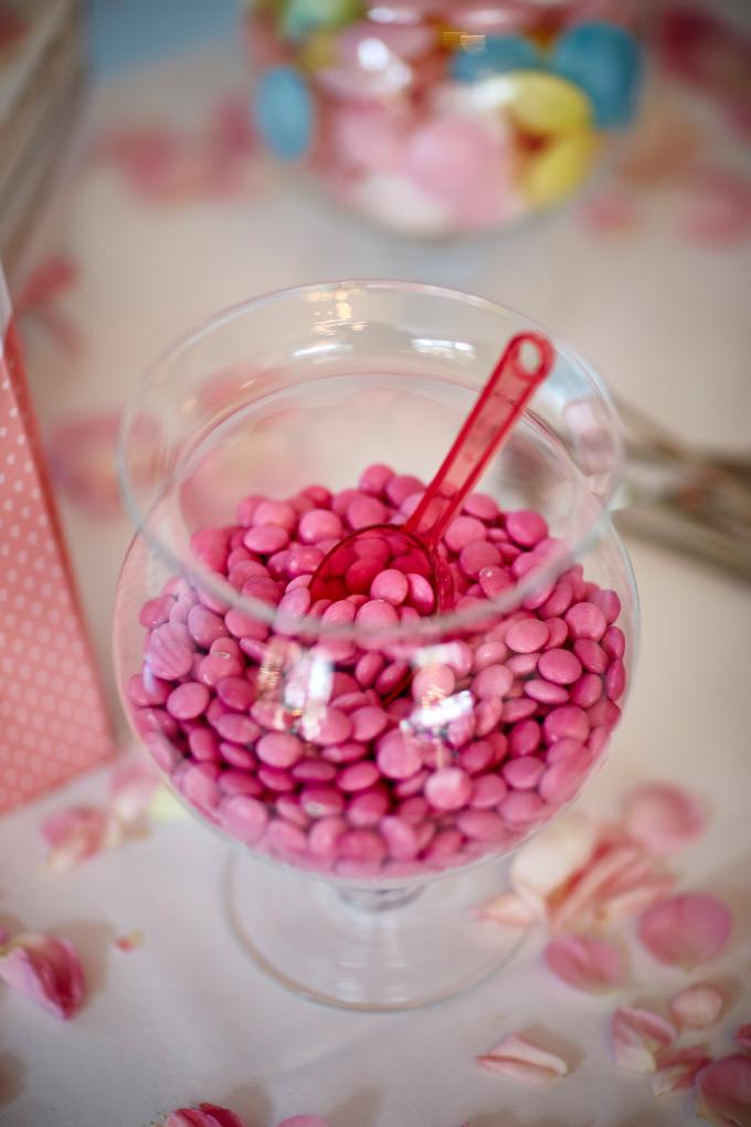 Das Parkrestaurant Herne - Unsere Location für die Hochzeitsfeier - Candybar / Sweet Table Bild 4