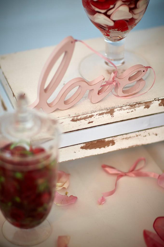Das Parkrestaurant Herne - Unsere Location für die Hochzeitsfeier - Candybar / Sweet Table Bild 6