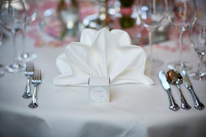Das Parkrestaurant Herne - Unsere Location für die Hochzeitsfeier - Das Parkrestaurant Herne - Unsere Location für die Hochzeitsfeier Bild 6