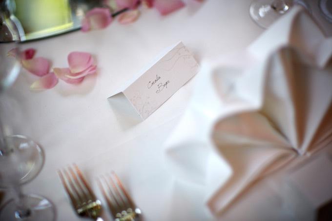 Das-Parkrestaurant-Herne-Unsere-Location-fuer-die-Hochzeitsfeier-Bild7