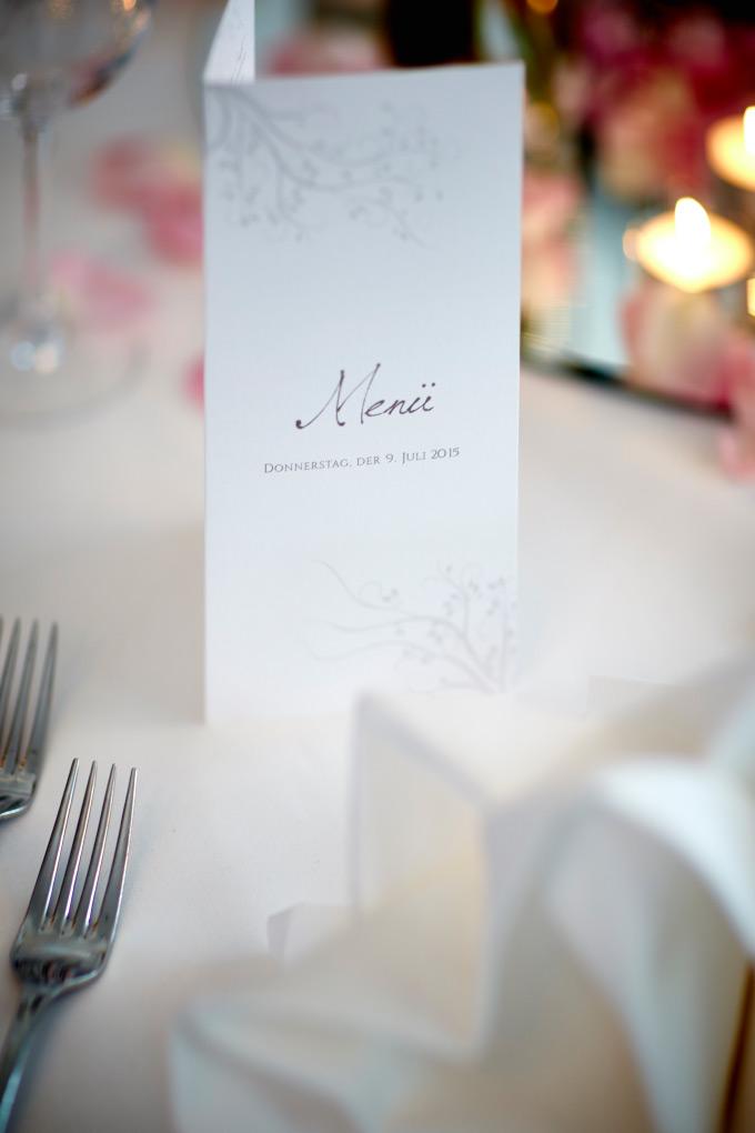 Das Parkrestaurant Herne - Unsere Location für die Hochzeitsfeier Bild 8