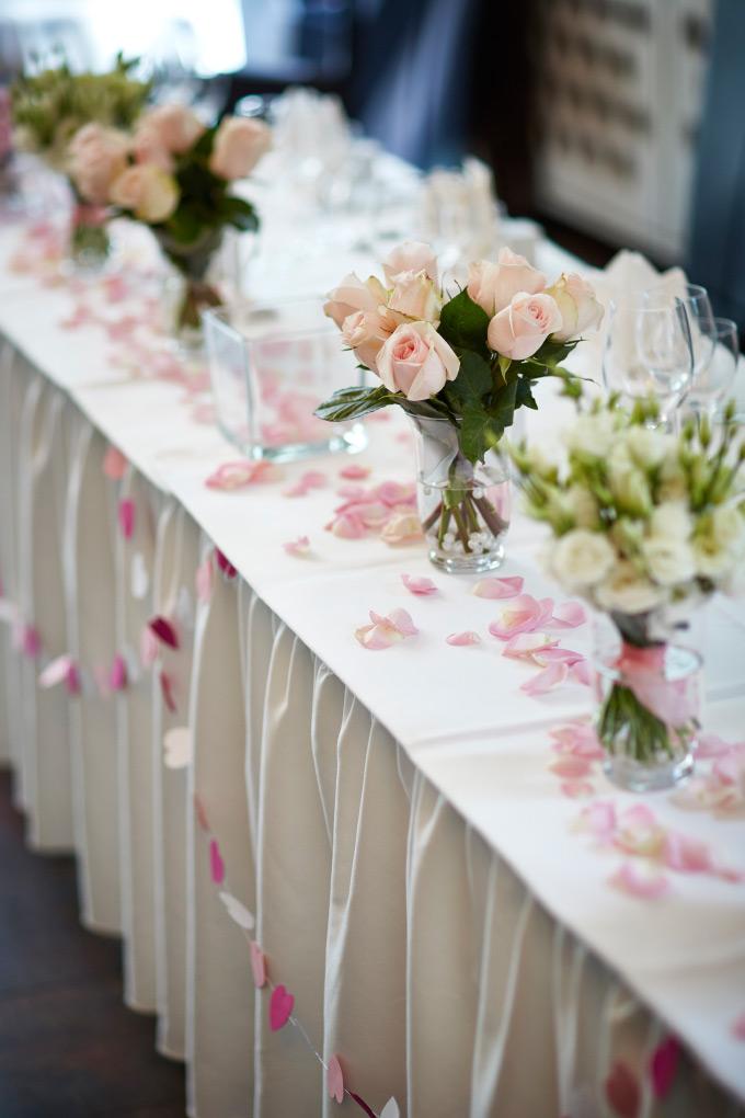 Das Parkrestaurant Herne - Unsere Location für die Hochzeitsfeier Bild 9