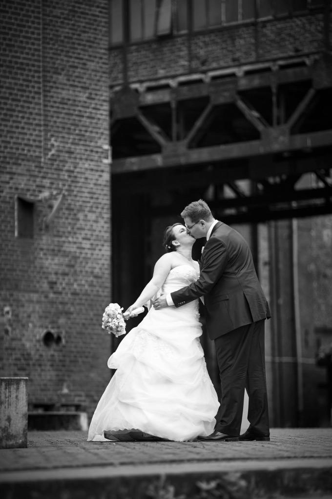 Unser Paarshooting zur Hochzeit Bild 19