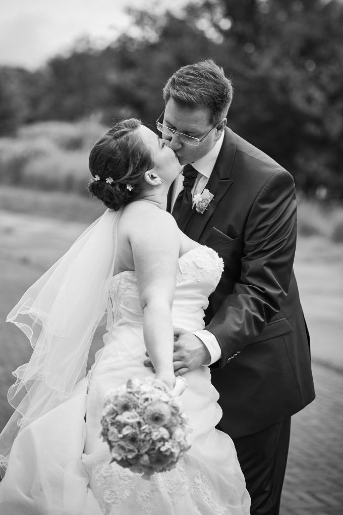 Unser Paarshooting zur Hochzeit Bild 20