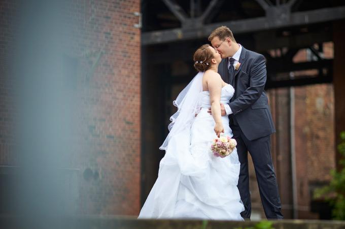 Unser Paarshooting zur Hochzeit Bild 21