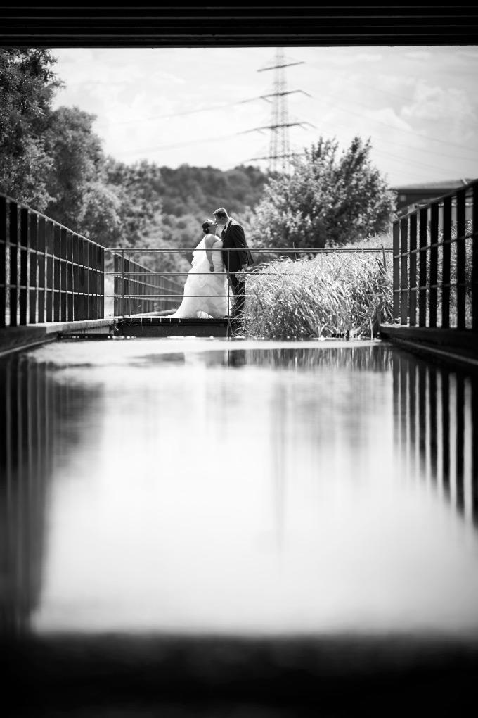 Unser Paarshooting zur Hochzeit Bild 26