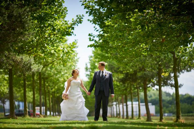 Unser Paarshooting zur Hochzeit Bild 28
