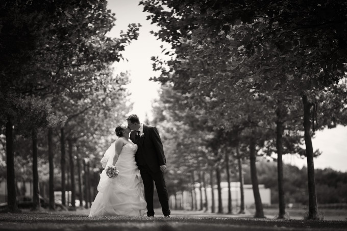 Unser Paarshooting zur Hochzeit Bild 29