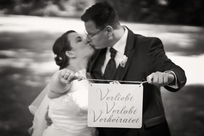 Unser Paarshooting zur Hochzeit Bild 35