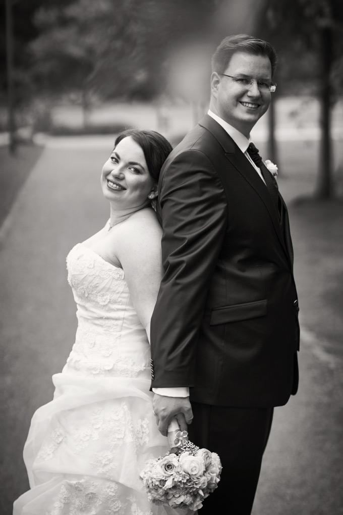 Unser Paarshooting zur Hochzeit Bild 37