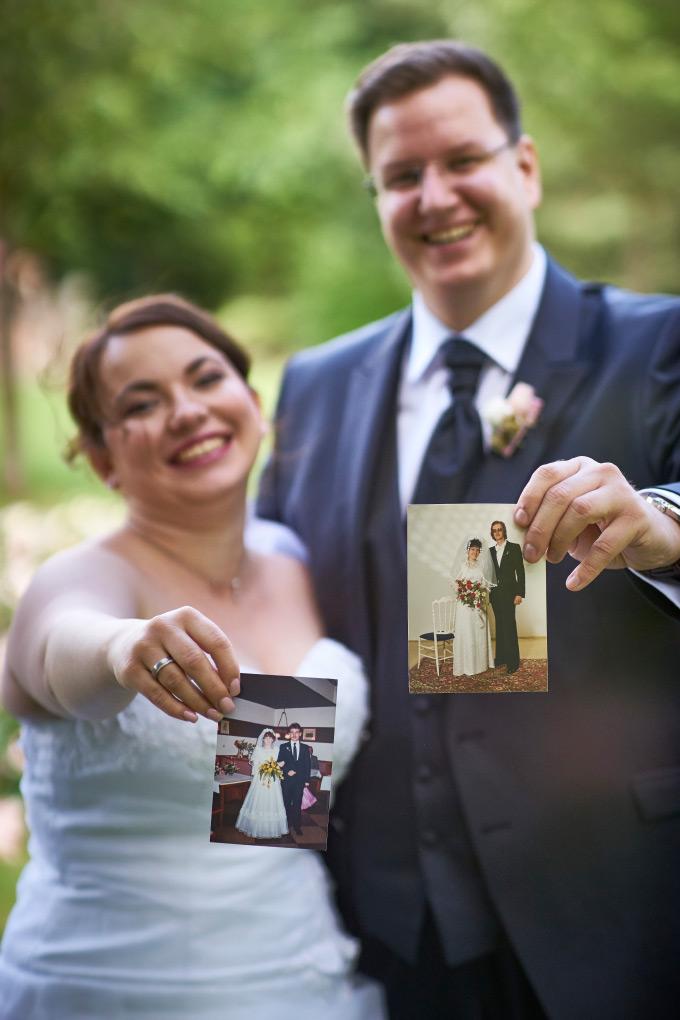 Unser Paarshooting zur Hochzeit Bild 38