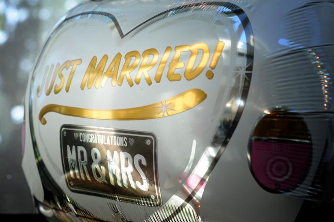 Unsere-Hochzeitsfeier-Bild10