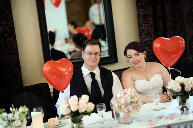 Unsere-Hochzeitsfeier-Bild20